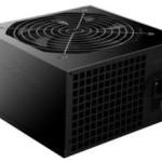 ALIMENTATORE ATX 500W TECNOWARE -FAL501C- CORE HE PFC Att. Eff.>85% Ver.2,31 Conf. (UE) n.617/2013 Fan12mm Bla