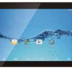 TABLET DIGILAND DualSim-DS DL1022QR/16 10.1IPS 1024X600 WiFi/3G Funz.Telefono Black QC1.3Ghz 16GB Ram1GB And6.