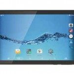 TABLET DIGILAND DL703QR/16 7.0IPS 1024X600 WiFi/3G Funz.Telefono Black QC1.3Ghz 16GB Ram1GB And5.1 BT 2+0.3Mpx