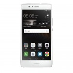 SMARTPHONE HUAWEI ASCEND P9 LITE White LTE Octa 2.0+1.7GHz 5.2 RAM 3GB 16GB+mSD 13+8Mpx And.6 SiaeIncl.