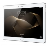 TABLET HUAWEI MediaPad M2 10.0 M2-A01L 10.1 MM LTE Silver Octa 1.5Ghz 64GB Ram3GB And5.0 BT 13+5.0Mpx