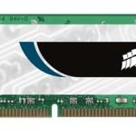 DDR3 DIMM 2GB 1333Mhz CORSAIR VS2GB1333D3