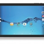 TABLET DIGILAND DL1025G 10.1'IPS LTE 1280X800 Funz.Telefono Black QC1.1Ghz 16GB Ram2GB And6.0 BT 5+2Mpx