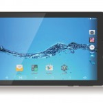 TABLET DIGILAND DL722G/16 7.0'IPS LTE 1024X800 Funz.Telefono Black QC1.1Ghz 16GB Ram1GB And6.0 BT 2+0.3Mpx