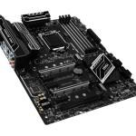 MB MSI Z270 SLI PLUS LGA1151 Z270 4D4DC-3800OC DVI+HDMI+3PCIEX16 3.0 3PCIEx1 6SATA3-R+2xM.2 2+8USB3.1 6USB2 GL