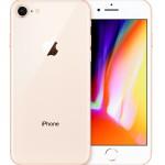 SMARTPHONE APPLE IPHONE 8 MQ7E2QL/A Oro 4.7' A11 256GB 12Mpx NFC iOS11