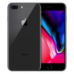 SMARTPHONE APPLE IPHONE 8 Plus MQ8L2QL/A Grigio Siderale 5.5' A11 64GB 12Mpx NFC iOS11