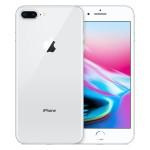SMARTPHONE APPLE IPHONE 8 Plus MQ8Q2QL/A  Argento 5.5' A11 256GB 12Mpx NFC iOS11