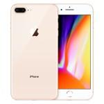 SMARTPHONE APPLE IPHONE 8 Plus MQ8N2QL/A Oro 5.5' A11 64GB 12Mpx NFC iOS11