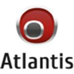 KIT PULIZIA CELLULARE/PALMARI ATLANTIS P002-CLWP-02 contenente 20 salviettine in microfobra - No liquidi - EAN