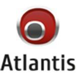 KIT PULIZIA NOTEBOOK ATLANTIS P002-CLWP-01 contenente 10 salviettine in microfobra - No liquidi - EAN 80269740