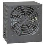 ALIMENTATORE ATX 750W FORTRON RAIDER S 750, 80+ Silver, 230V, +12V Singlel Rail, A-PFC, 12cm quiet fan, 2PCI-e