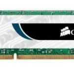 DDR3 DIMM 4GB 1333Mhz CORSAIR CMV4GX3M1A1333C9
