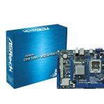 MB ASROCK G41M-VS3 2.0 LGA775 G41 FSB1333 2D3DC-1333 VGA1759 DX101xPCI-E 16X 1xPCI 4SATA2 LAN10/100 4xUSB 1xCO