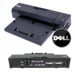 Replicatore di porte DOCKING Dell PR02X E-Port per Dell Latitude serie E M e X