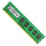 Memoria per PC 4GB 240 pin DDR3-1333 PC3-10600 [Nuova]