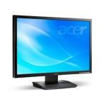 Monitor LCD 22 Pollici Acer V223WABD LCD 1680x1050 VGA
