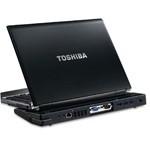 Hi Speed Port Replicator Docking Toshiba PA3838E-1PRP 4 USB 2.0 2 USB 3.0 HDMI