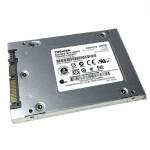 Solid State Drive SSD SanDisk SSD X100 128Gb 2.5' SATA 6Gb/s