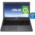 Notebook Asus PRO P ESSENTIAL PU551LA-XO042G Core i3-4010U 4Gb 500Gb 15.6' DVDRW Windows 10 Professional