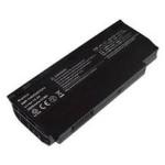 Batteria per notebook Fujitsu Siemens serie Esprimo Mobile X9510 X9515 X9525