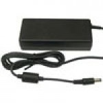 FUJITSU-SIEMENS Alimentatore 90W per Amilo A7640 D7820 Li2727 M1425 V3505 LifeBook C1020... altri