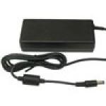 NEC Alimentatore 90W per Versa 2400 2500 5000 550 550D E3100 M370 M500 Note ES Note VX VXI