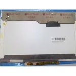LG Philps LP141WP1 14.1' LCD per Notebook 1440x900 CCFL 30 pin