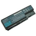 Acer batteria nuova per Aspire 6930 7540 7540g 7730 8920 8930 ...altri
