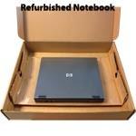 Scatola NUOVA per Refurbished Laptop 12'-15.4'