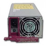 HEWLETT PACK 512327R-B21 HP 750W COMMSLOT HIGH EFFICIENCY POWER SUPPLY RMK