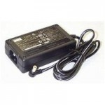 CISCO CP-PWR-CUBE-3= IP PHONE POWER TRANSFORMER FOR THE 7900 PHONE