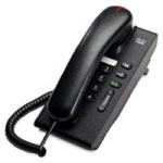 CISCO CP-6901-C-K9= CISCO UC PHONE 6901 CHARCOAL STANDARD HANDSET