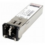 CISCO GLC-GE-100FX= 100FX SFP ON GE SFP PORTS FOR DSBU SWITCHES