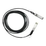 CISCO SFP-H10GB-CU3M= 10GBASE-CU SFP+ CABLE 3 METER
