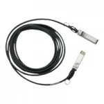10GBASE-CU SFP+ CABLE 5 METER