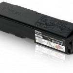 TONER CARTRIDGE NERO M2300 E M2400 E MX20