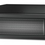 APC SMART-UPS X 3000VA RACK TOWER LCD 230V NETWORK