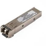 NETGEAR AGM731F NETGEAR MODULO SFP FIBRA 1000-SX PER FSM73X