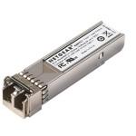 NETGEAR AXM761-10000S MODULO SFP+ 10GBASE-SR PER AX743