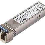 NETGEAR AXM763-10000S MODULO SFP+ 10GBASE-LRM BASE LC
