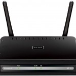 D-LINK DAP-2310 AP WIRELESS 300N SINGLE BAND GIGA