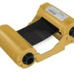 RIBBON NERO X STAMPANTE CARD ZXP S3 R1 1000 STAMPE