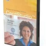 ZEBRA P1031775-001 CARDSTUDIO PROFESSIONAL EDITION