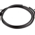 D-LINK DEM-CB100S SFP+ DIRECT ATTACH STACKING CABLE 1M
