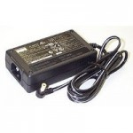 CISCO CP-PWR-CUBE-4= IP PHONE POWER TRANSFORMER FOR THE 89/9900 PHONE