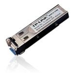 TP-LINK TL-SM321B SFP 1000BASE-SM MINIGBIC BX10U