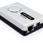 TP-LINK TL-POE10R IEEE 802.3AF POE SPLITTER