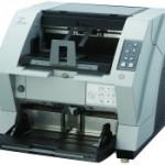 FUJITSU PFU PA03450-B561 SCANNER FI-5950