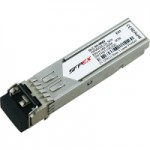 CISCO GLC-SX-MMD= 1000BASE-SX SFP TRANSCEIVER MODULE MMF 850NM DOM